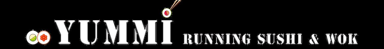 Yummi Running Sushi & Wok